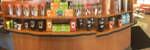 Biggby gifts
